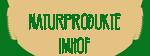 Naturprodukte Imhof